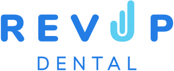 RevUp Dental